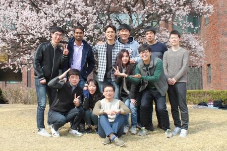group_photo_20170328_01_0
