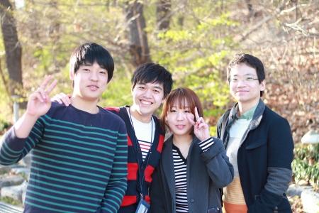 group_photo_20140403_08