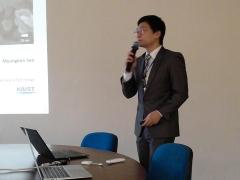 conference_20150819_professor
