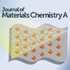 Thiol-ene photopolymerization of vinyl-functionalized metal-organic framework towards mixed-matrix membranes