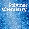 Control of porosity in hierarchically porous polymers derived from hyper-crosslinked block polymer precursors