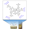 VATA: a poly(vinyl alcohol)- and tannic acid-based nontoxic underwater adhesive